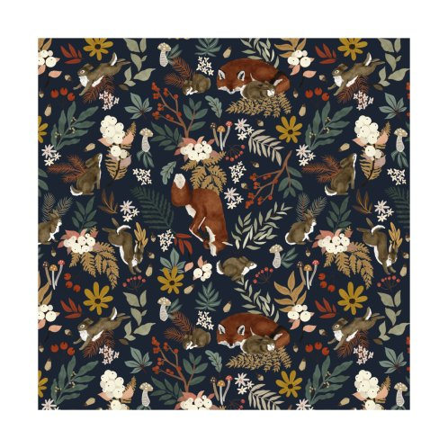 Design for Animals winter wild nature 63