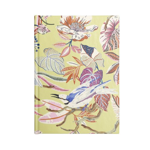 image for Birds in modern tropical nature