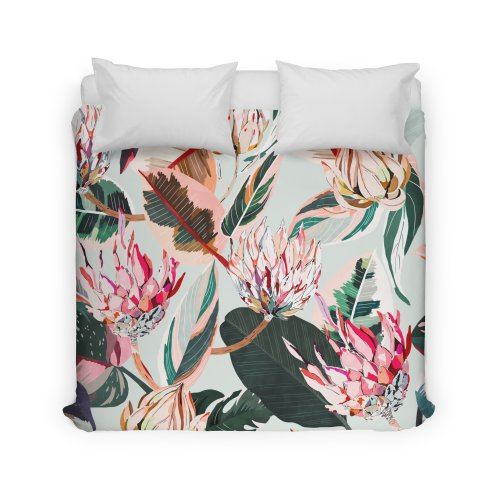 image for Colorful bohemian bloom
