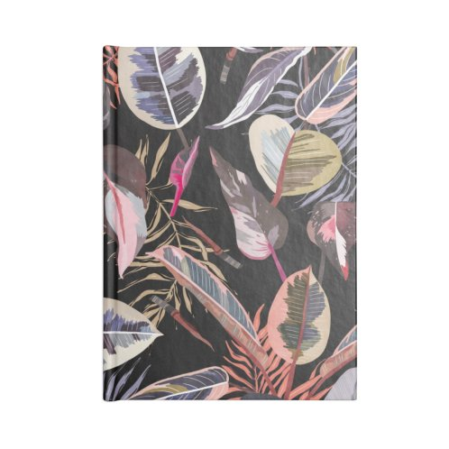 image for Wild nature jungle 97