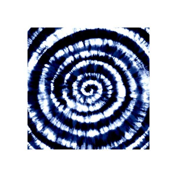 image for Shibori 025