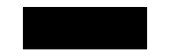 mmartabc's Artist Shop Logo