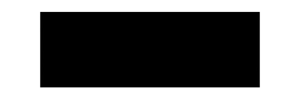 mmartabc Logo