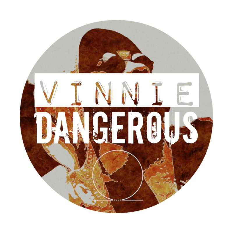 Vinnie-Dangerous Yes I Am A Dreamer by mnsmg's Artist Shop