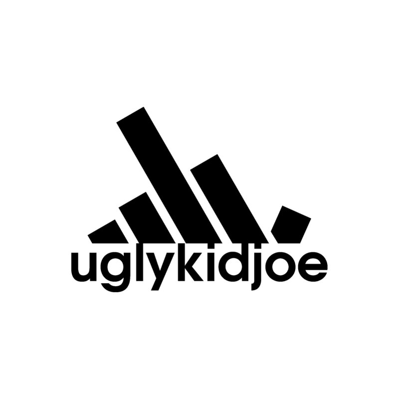 UKJ Fingerdas Black on Light Men's Longsleeve T-Shirt by Mock n' Roll