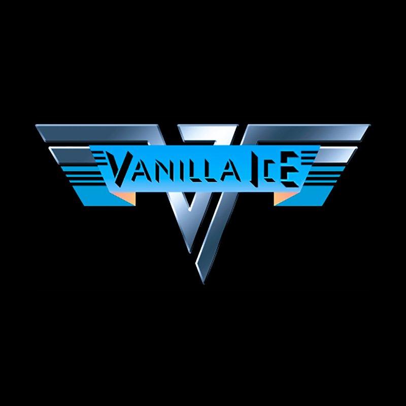 Vanilla Halen by Mock n' Roll