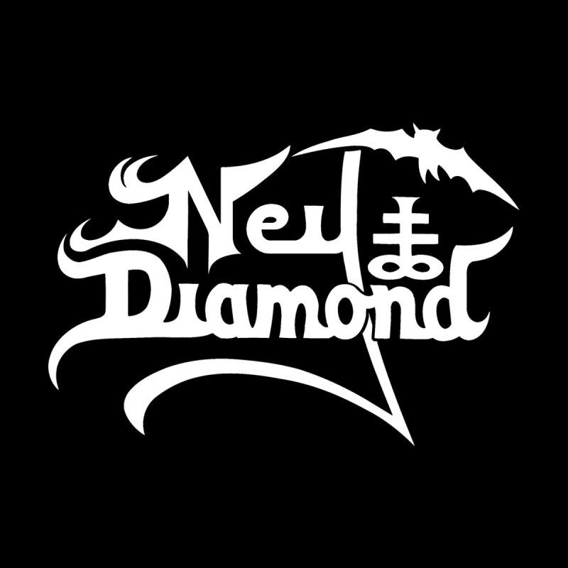 King Neil Diamond by Mock n' Roll