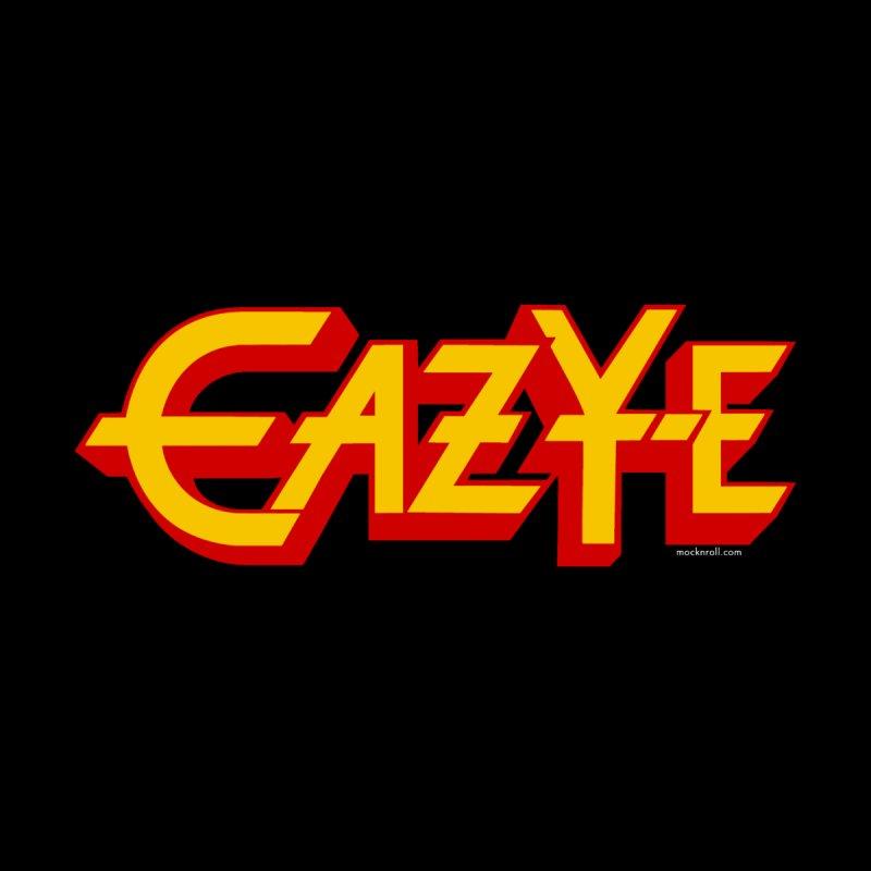 Ozzy-E by Mock n' Roll