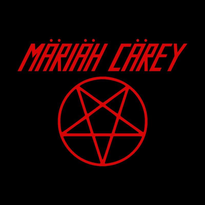 Mariah Crue by Mock n' Roll