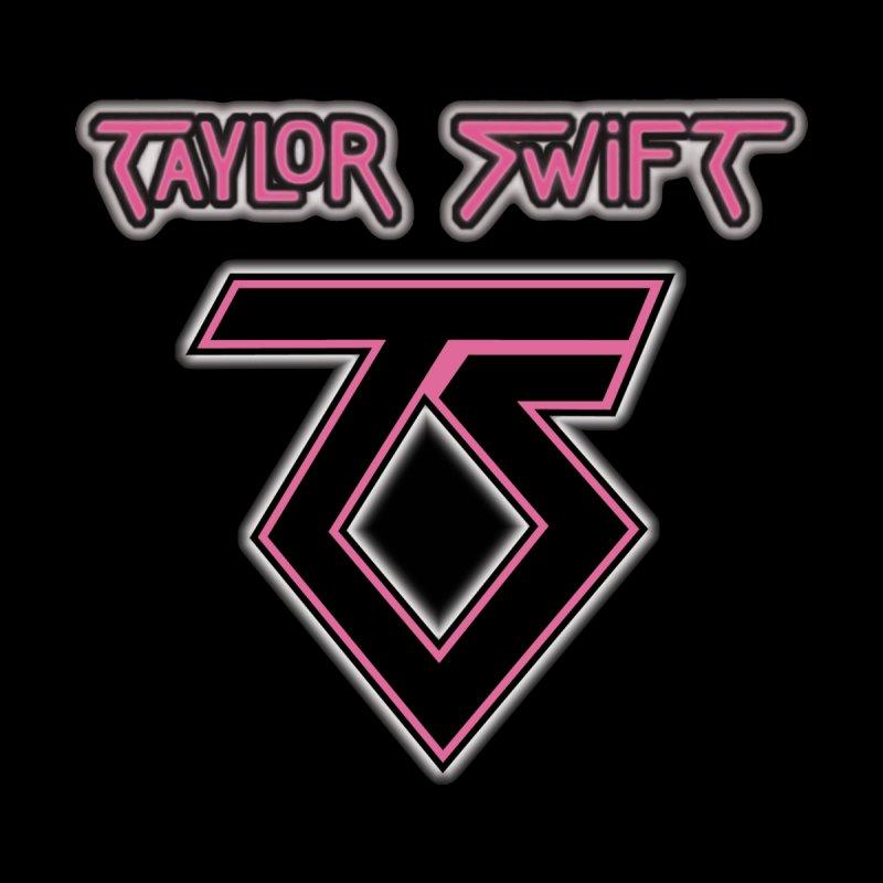 Twisted Swift by Mock n' Roll