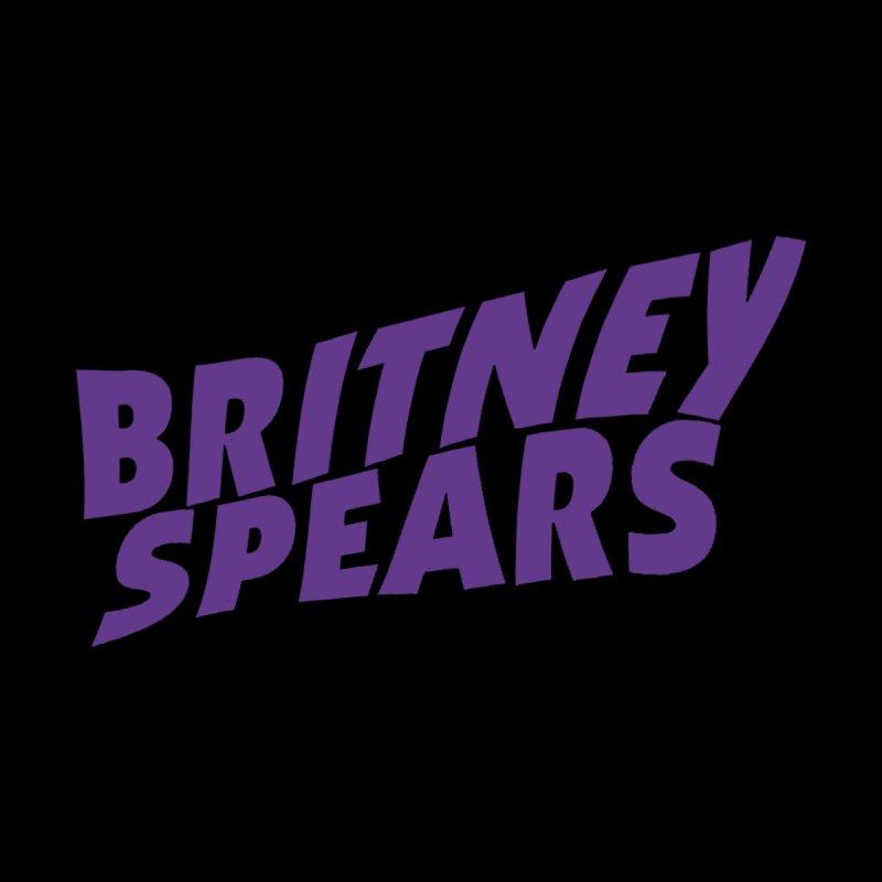 Britney Sabbath by Mock n' Roll