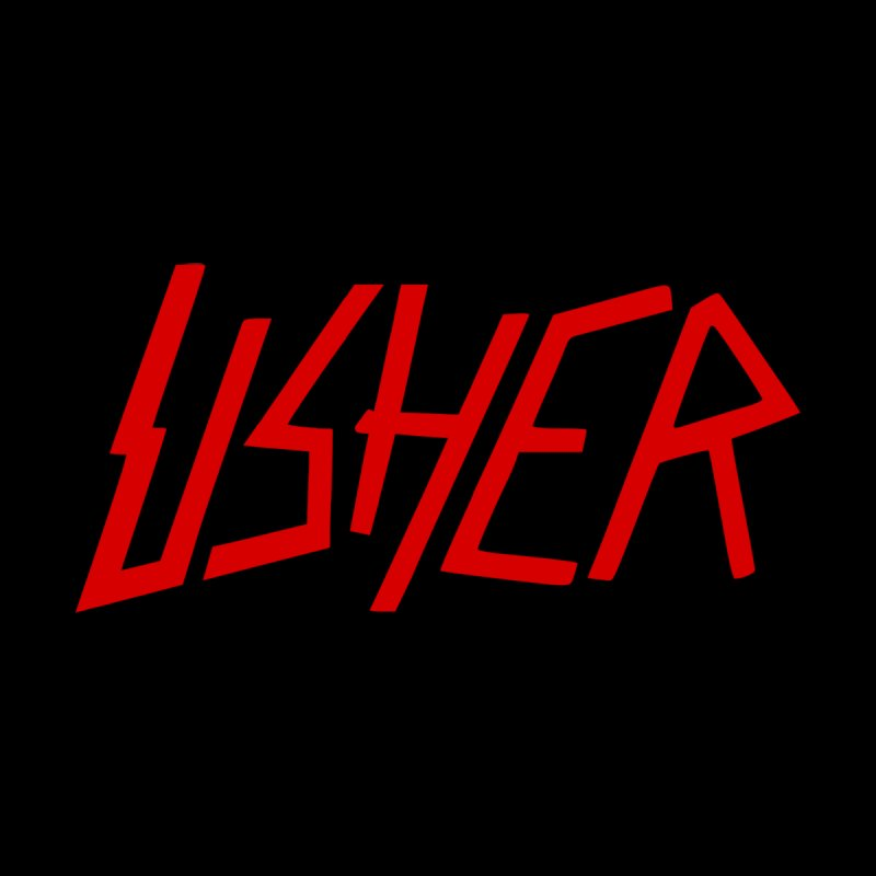 Slusher by Mock n' Roll