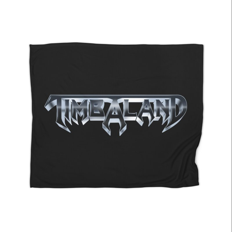 Testaland Home Fleece Blanket Blanket by Mock n' Roll