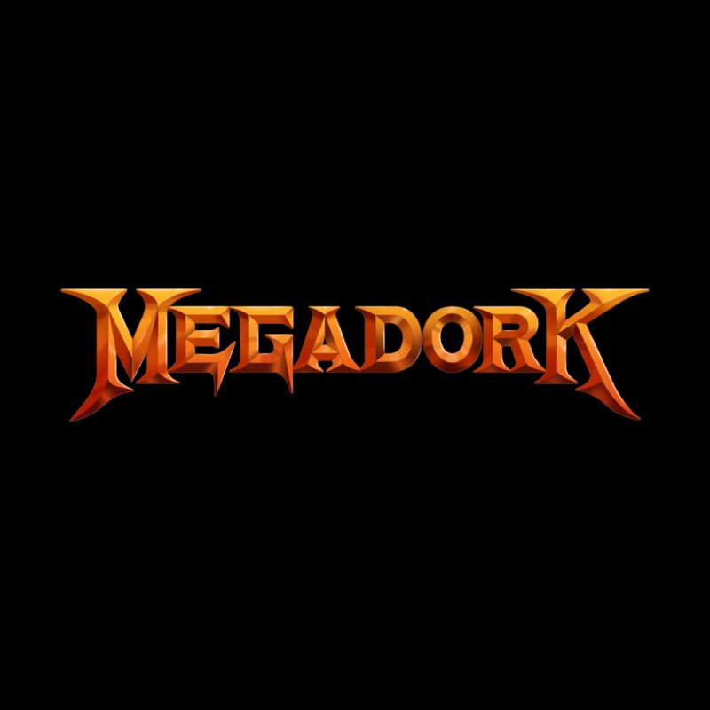 Megadork by Mock n' Roll