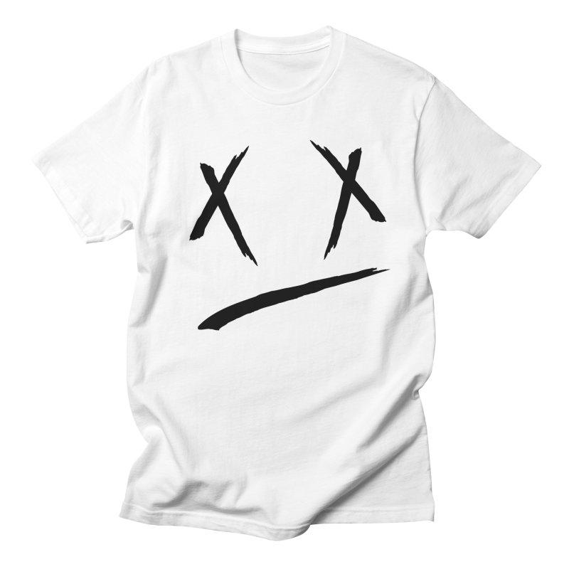 XX Men's T-Shirt by moda's Artist Shop