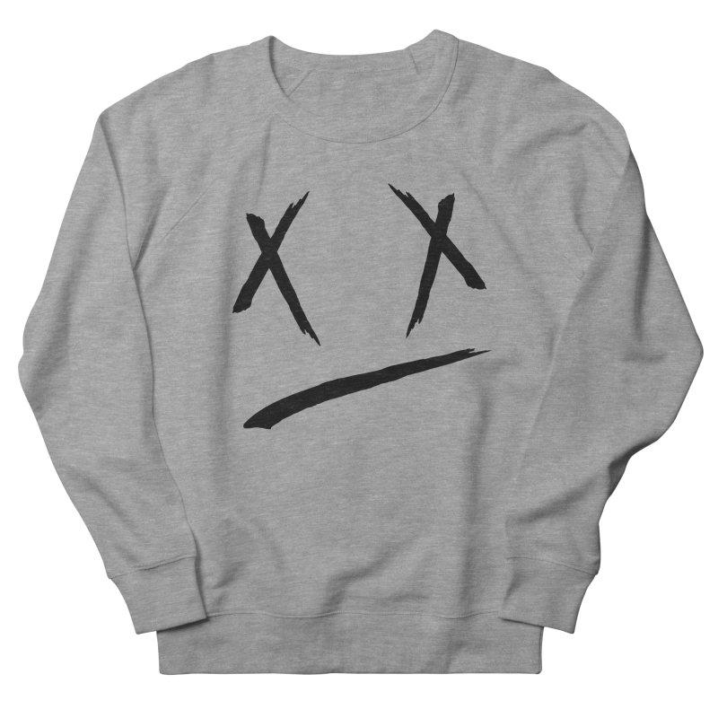 XX Women's Sweatshirt by moda's Artist Shop