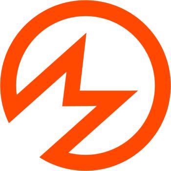 Modern Superior Logo