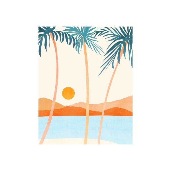 image for Palm Island