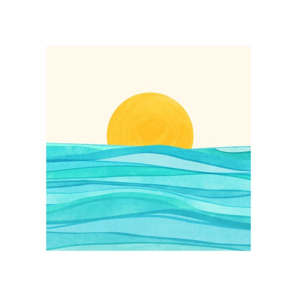 image for Ocean View