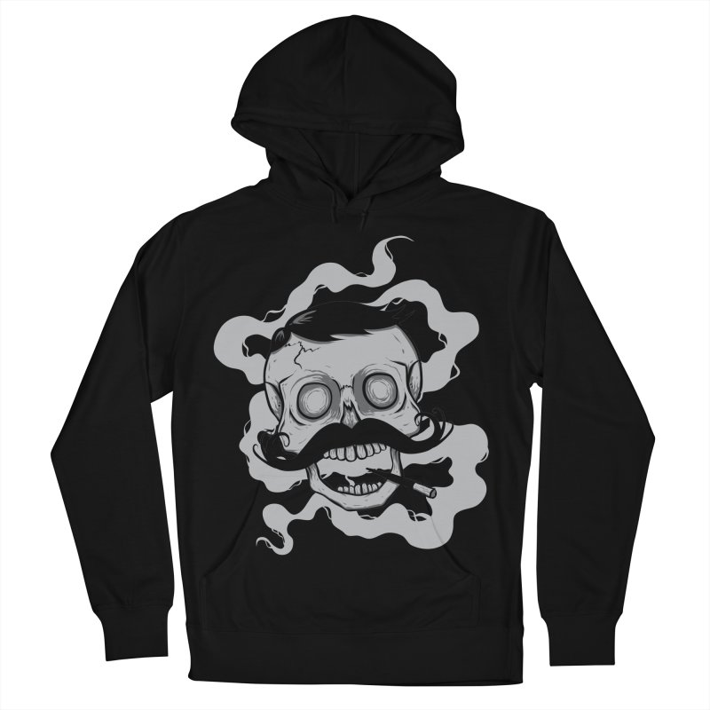 Stay Classy Men's Pullover Hoody by modernwizard's Artist Shop