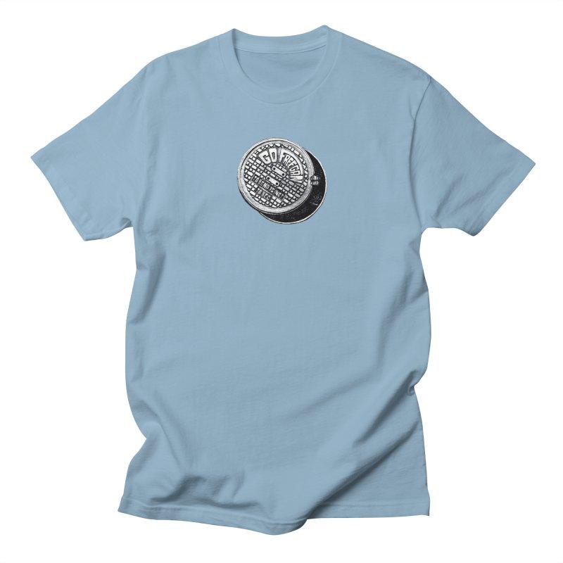 Go Freegan Women's T-Shirt by mojambo's Artist Shop