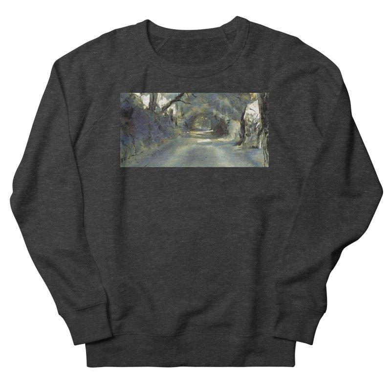 Floresta Men's Sweatshirt by mojambo's Artist Shop