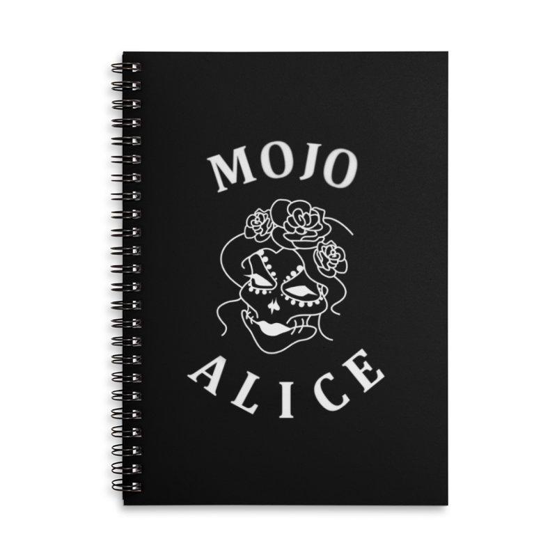 Accessories None by Mojo Alice Merch