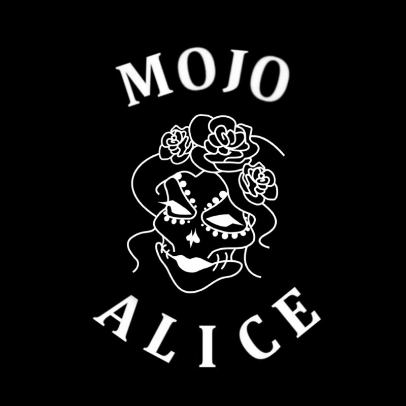 Female Baron Accessories Mug by Mojo Alice Merch