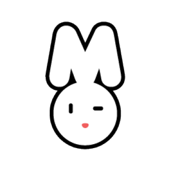 mokalache's Artist Shop Logo