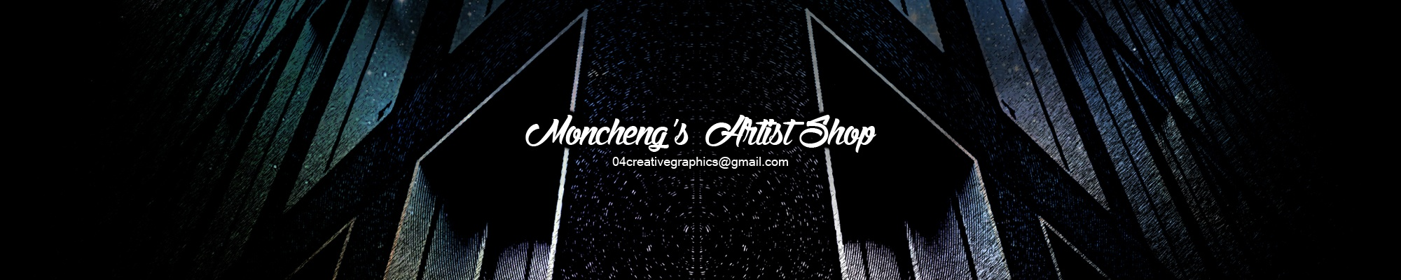moncheng Cover