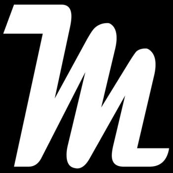 moncheng's Artist Shop Logo