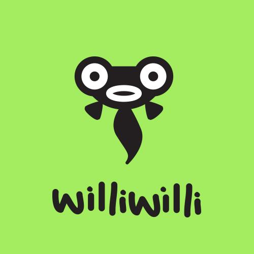 Williwilli