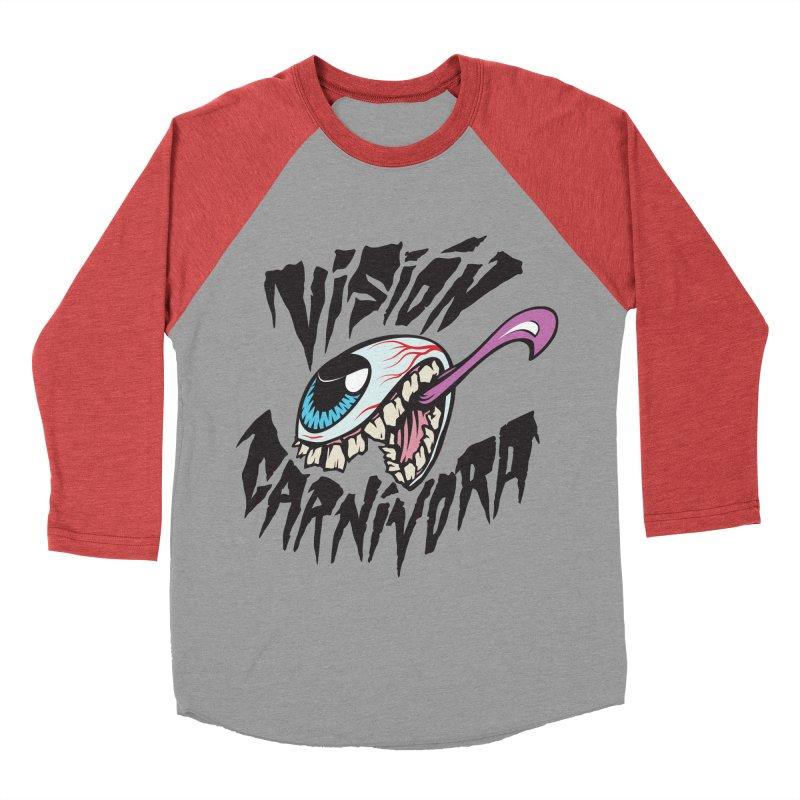 VC logo   by monoestudio's Artist Shop