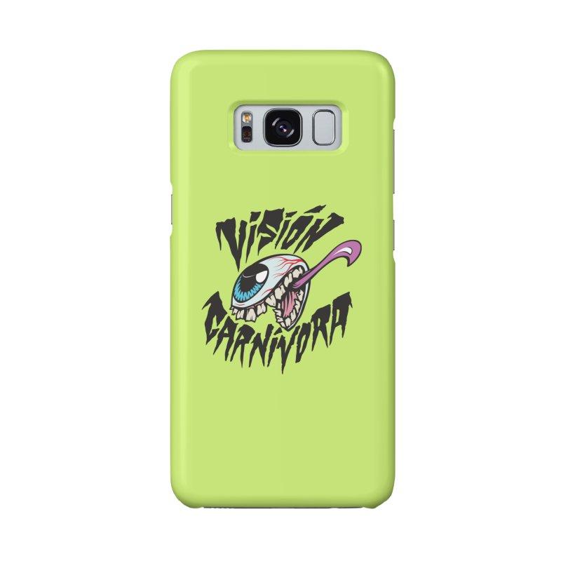 VC logo Accessories Phone Case by monoestudio's Artist Shop