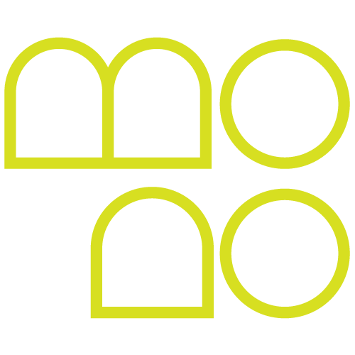 monoestudio's Artist Shop Logo