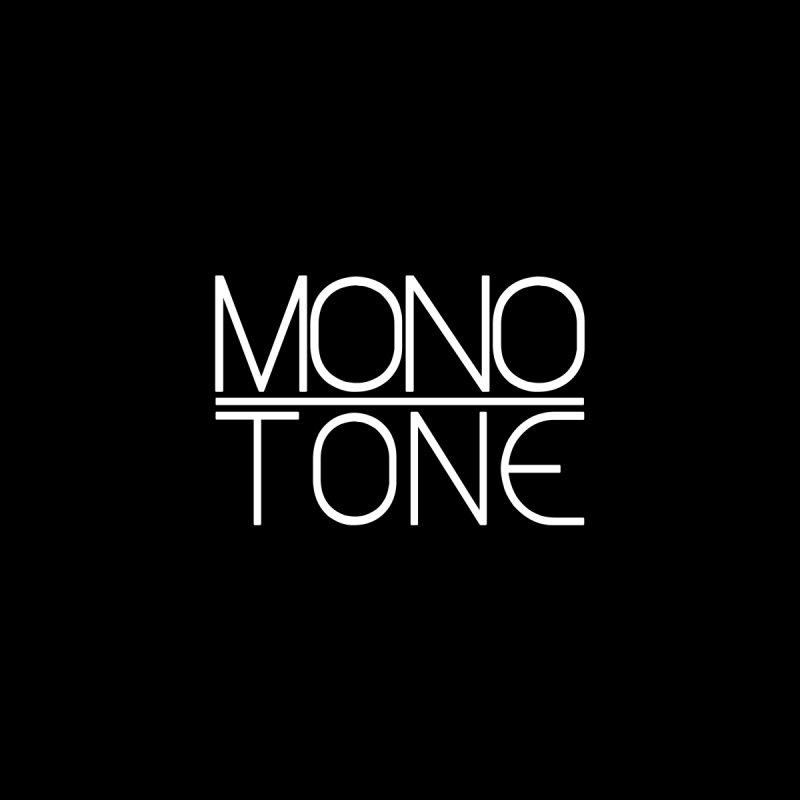 MONO TONE by Monotone Apparel