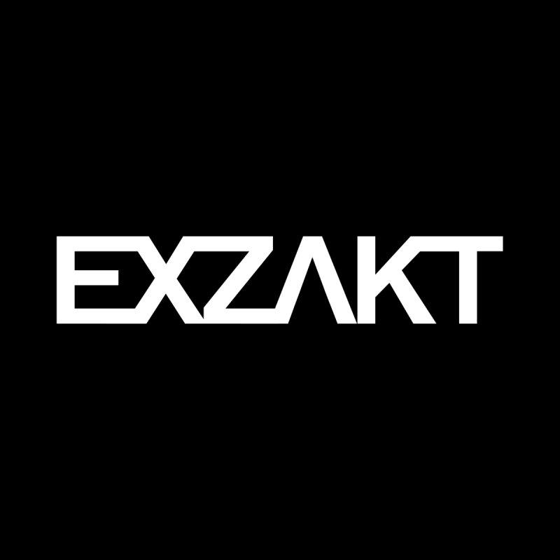 EXZAKT 2017 by Monotone Apparel