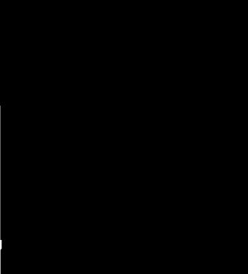 Monotone Apparel  Logo