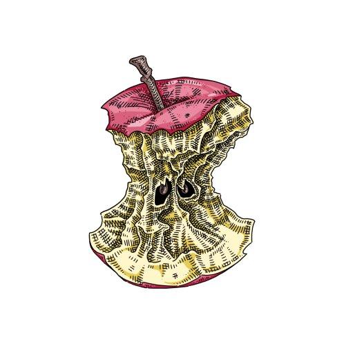 Design for Apple Core