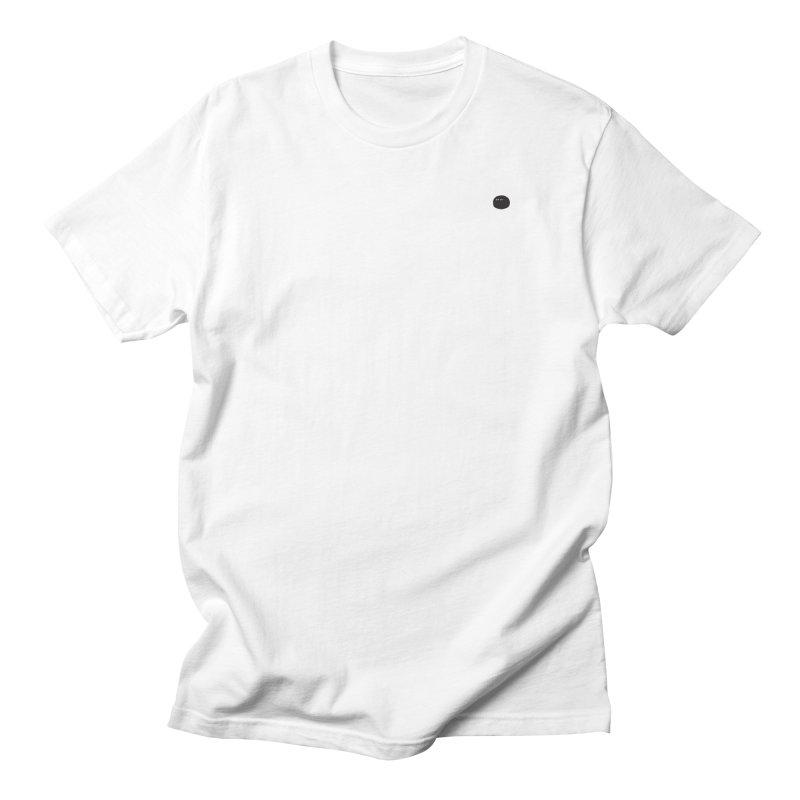 Fear Men's T-shirt by Moongirl's Artist Shop