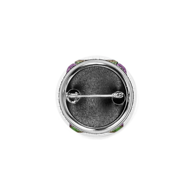 100 Years of Women's Suffrage Accessories Button by Moon Joggers's Artist Shop