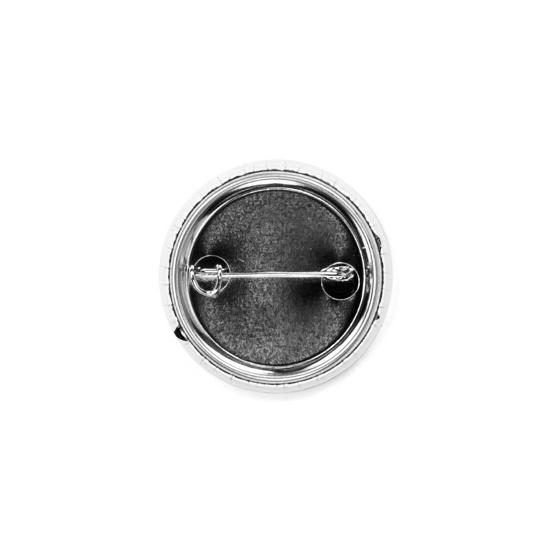 Social Distancing 6K - We Are All In This Together...But Six Feet Apart Accessories Button by Moon Joggers's Artist Shop
