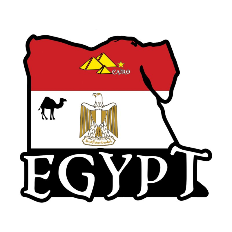 Race Across Egypt Kids Toddler Longsleeve T-Shirt by Moon Joggers's Artist Shop