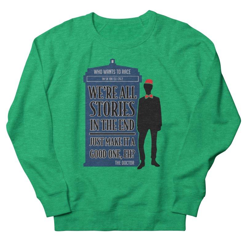 WHO Wants to Race Women's Sweatshirt by Moon Joggers's Artist Shop