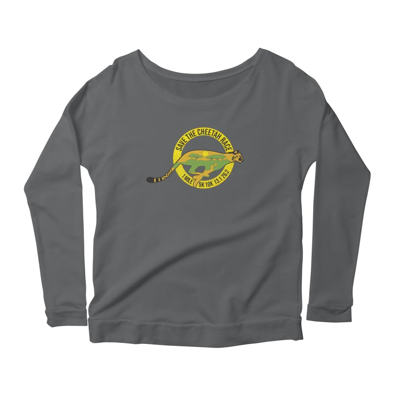 Women's None by Moon Joggers's Artist Shop