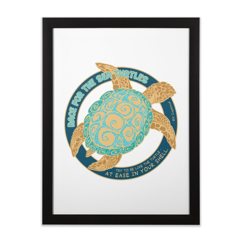 Home None by Moon Joggers's Artist Shop