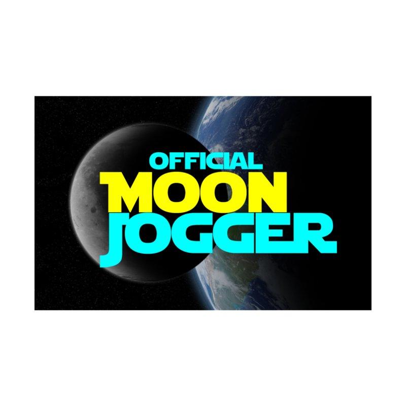Moon Jogger Ranking: OFFICIAL MOON JOGGER Men's T-Shirt by Moon Joggers's Artist Shop