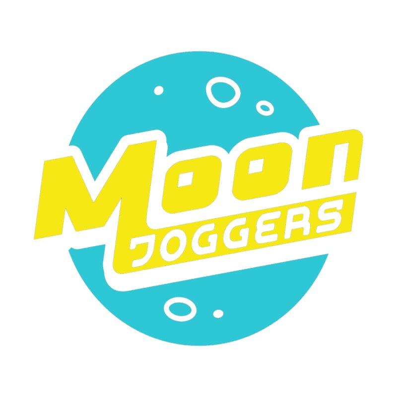 Moon Joggers New Logo Women's Bottoms by Moon Joggers's Artist Shop