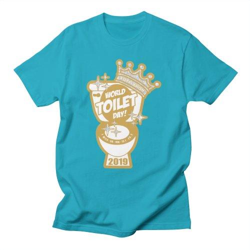 2019-Virtual-Race-Shirts
