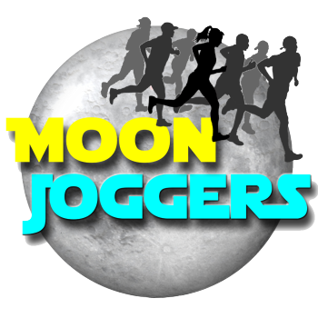 Moon Joggers's Artist Shop Logo